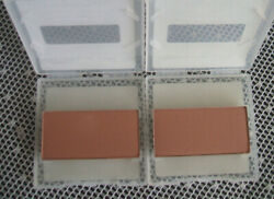 Mary Kay Mineral Cheek Color SUNNY SPICE ~ Lot of 2 New