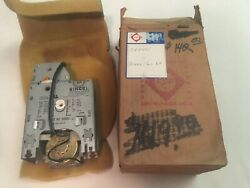 388881 Fsp Whirlpool Kitchen Aid Dishwasher Timer New Old Stock