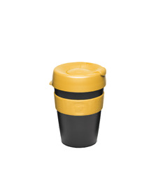 KeepCup with Logo - High Quality Made To Last - Free Delivery to Ireland