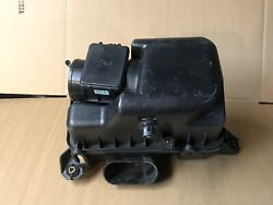 99-05 Mazda Miata Airbox Assembly With Maf And Snorkel