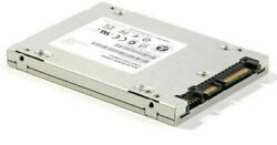 1TB SSD Solid State Drive for Toshiba Satellite P305, P305D Series Laptop