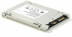 1TB SSD Solid State Drive for Toshiba Satellite U505 Series Laptop