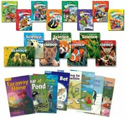 Most Internationally Acclaimed Teaching Text Books Workbooks And Materials.