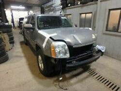 Engine 5.3L VIN 3 8th Digit Opt LC9 Fits 07-08 AVALANCHE 1500 603976