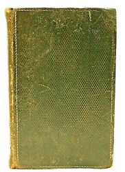 The Holy Bible, Containing The Old And New Testaments Wright Gill Oxford 1772 Vg
