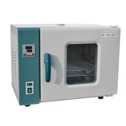 110-220v Digital Forced Air Convection Drying Oven
