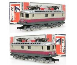 Lima 32-0390 Retro Limited Edition At Lune Gorge Electrical 4/4 Sbb-cff Box