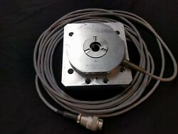 6-axis Force Sensor/load Cell