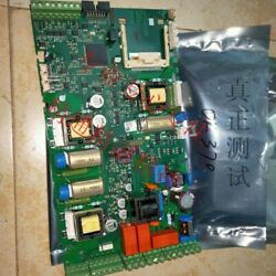 1pc For 100 Test Pstx370-600-70 200kw 370a Cpu A Main Board By Ems Or Dhl