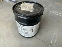 204.7 Gm/l Container Of Preservative Od Green Canvas Coating Protective Paint