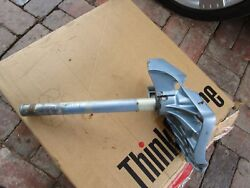 Evinrude Johnson Outboard Steering 4hp 5hp 6hp 8hp 0389568 0393278 0394059