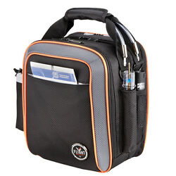 1 Flight Outfitters Large Headset Bag [bag-lift]- Pilot Gear Free Shipping