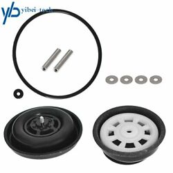 New Pump Rebuild Kit Fit For Johnson Evinrude Vro All Years/hp 435921 436095 Us
