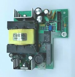 Gendex 9200 Lc Board V7 With Free Shipping