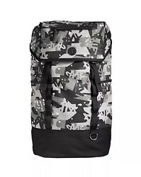 Cohasset 32-liter Water-resistant Camo Ruchsack Backpack A1csz