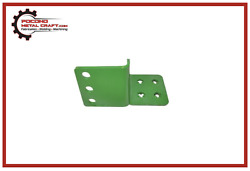 John Deere 6 1023e 1025r 1026r Compact Tractor 120 Loader Bolt On Step Driver