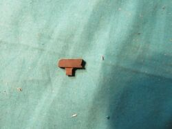 Front Sight Blade Replacement 3 Colt Winchester Ruger Remington Thompson