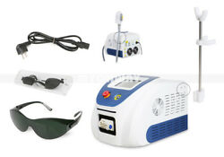Hottest E-light Ipl Laser Permanent Hair Removal Opt Acne Pigment Reduce Machine