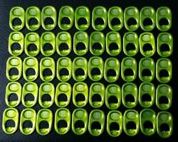 500 Monster Energy Tabs Unlock The Vault Gear For Tabs Promo Free Shipping