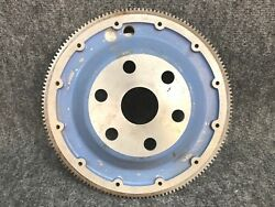 Lycoming Lw-11519 Starter Ring Gear Support Assembly