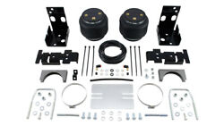Air Lift Load Lifter 5000 Ultimate Rear Kit For 75-19 Ford E-250 / E-350 88138