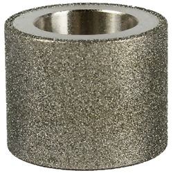 180 Grit Diamond Replacement Wheel For 350x, Xp, 500x And 750x Drill Doctor