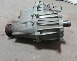 2011-2015 Jeep Grand Cherokee Transfer Case Assembly Oem