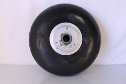 8605 Vintage Royal Airplane Smooth Aircraft Tire