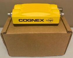 Cognex Is5400-r10 Patmax Vision Camera In-sight 5400-r10 5400-r Guaranteed