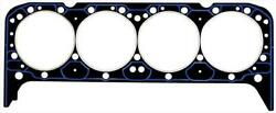 Big End Performance 49130 Bbc Performance Head Gaskets 4.540 In. Bore .039 Thick