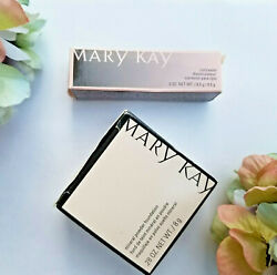 Mary Kay Concealer & Mineral Powder Foundation Bronze 2 Discontinued Lot