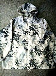 Russian Army Winter Oversuit Jacketandpants Flectarn Snow Vkpo Order 2019