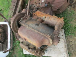 Continental Star Engine Core 32 31 30 29 28 27 26 25 24 23 22