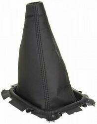 Genuine Subaru IMPREZZA Shift Boot Cover 22B EJ22 GC8 STI 92072FC000 FS