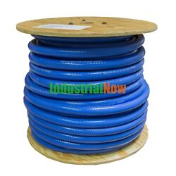 250 Ft 3/4 Silicone Heater Hose Sae J20r3 Class A Radiator Coolant 19mm
