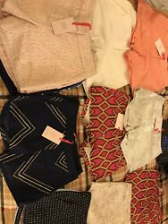 Authentic - 100 Brand New With Tags Julie Beown Women Shorts Wholesale Lot