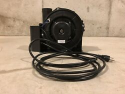 Water Heater Blower Motor For Sale | Climate Control