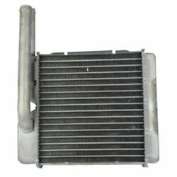 HVAC Heater Core Front TYC 96036 fits 69-79 Ford F-100 5.0L-V8