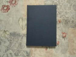 The Psychology Of The Salem Witchcraft Excitement Of 1692, Beard, Occult, Psych