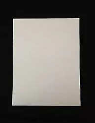 The Most Expensive Blank A4 In History.The Rich Kids Dare. Just A Piece Of Paper