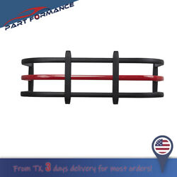 Universal Truck Rear Tailgate Bed Extender For Pickups Chevy Toyota Ford Ram