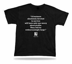 Henry Ford Popular Quote tshirt Gift Idea proverb BEST TEE Unique Design