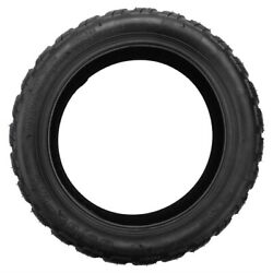 85/65-6.5 Electric Balance Scooter Off-road Tubeless Tyre Diy For Mini Pro Ba Tw