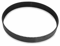 S And S Cycle High Strength Final Drive Belt 1-1/8in. - 14mm 125 T 106-0359