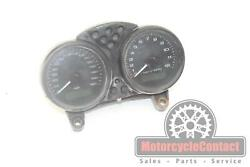 02-06 Monster M620 Ducati Speedo Speedometer Display Gauge Gauges Clock 8115
