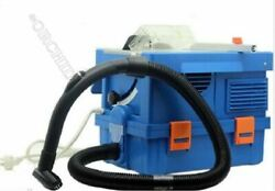 Multifunction Dust Sawing Machine Table Saw Cutting Laminate Solid Wood Floor Xv