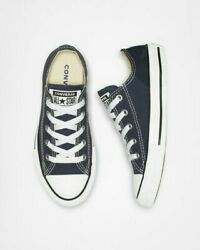 Converse all star Kids size US 7 youth $22.99