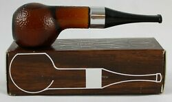 Avon Pipe Full Oland After Shave Collectible Bottle