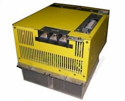Used 1pc Power Supply Fanuc A06b-6150-h045 Tested Gf