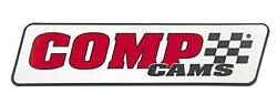 Comp Cams Cr Nsr Blower 239/245 Hydraulic Roller Camshaft For 15-17 Ford 5.0l